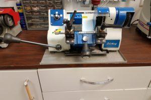 key-cutting-machine-2117082_640